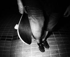 © photo Emanuele Zabrizach #skateboarding #skate