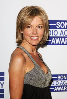 Mary Nightingale, ♥♥♥♥♥♥ By FUCKING THUNDER, I Would FUCKING  LOVE TO! ♥♥♥♥♥♥ British Celebrities, Tv Girls, New Readers, Tv Presenters, Sexy Older Women, Nightingale, News Media, Tv On The Radio, Sexy Outfits