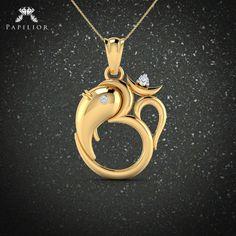 "Figure out more info on ""buy diamond pendant set"". Browse through our website. Om Pendant, Gold Pendent, Silver Pendant Necklace, Garnet Necklace, Diamond Pendant, Antique Jewellery Designs, Gold Ring Designs, Antique Jewelry, Gold Pendants For Men"