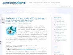 Second chance payday loans online image 8
