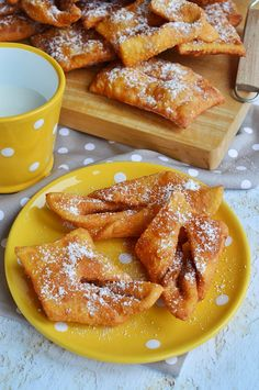 Hungarian Recipes, Lunch Meal Prep, Pretzel Bites, Macarons, French Toast, Sweets, Bread, Meals, Cookies