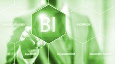 Business success today largely depends on possession of right information, in the broader context, it is the knowledge at the right time and place.  Sukces w biznesie w dużej części zależy dziś od posiadania właściwej informacji, a w szerszym kontekście od posiadania wiedzy w odpowiednim miejscu i czasie.