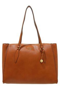 Fiorelli HENNESSY - Shopping Bag - tan - Zalando.de