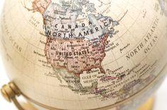 Pourquoi le Canada devrait éviter de faire concurrence aux États-Unis pour le pire système de santé de tous les pays développés