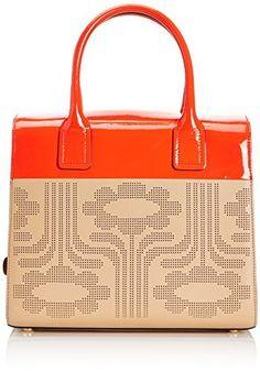 Orla Kiely Margot Top Handle Bag, http://www.amazon.com/dp/B00OAC3IT4/ref=cm_sw_r_pi_awdl_k6D7ub10GSMGS