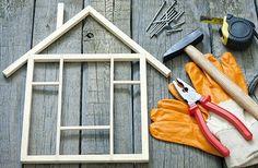 كوبونات امازون للأدوات والأجهزة المنزلية