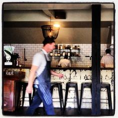 The Chop Shop - Arrowtown, New Zealand. This is hidden down a small lane New Zealand Holidays, Yummy Bites, Make An Effort, Good News, Exploring, Rolls, Heaven, Lost, Coffee