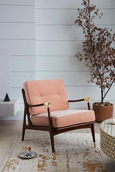 Slide View: 8: Haverhill Chair