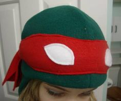 46 Best Thomas s 11th Teenage Mutant Ninja Turtles party ideas ... 20b5d5a9480d