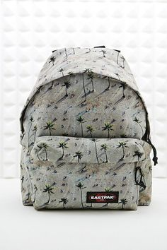 4292d9b853 palm leaf jansport backpack - Yahoo Search Results Yahoo Canada Image  Search Results