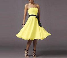 yellow brides maid dresses http://media-cache9.pinterest.com/upload/122371314844998655_YIE8I4Ps_f.jpg cfaiths09 june wedding