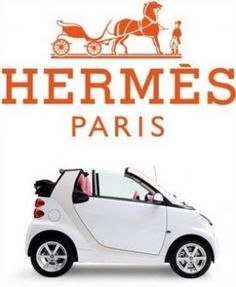 hermes smartcar - Hermes - myLusciousLife.com.jpg