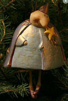 Wizard - Ima Naroditskaya