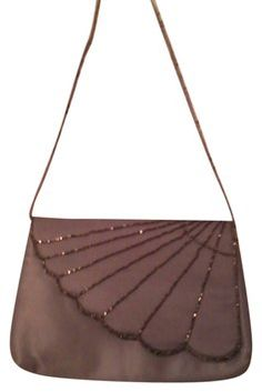 Shoulder Bag. Get one of the hottest styles of the season! The Shoulder Bag is a top 10 member favorite on Tradesy. Save on yours before they're sold out!