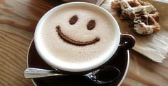 Coffee Is For Closers!  Three Things That Are Keeping YOU From Closing That Deal!