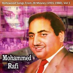 "‎Sau Baar Janam Lenge (From ""Ustadon Ke Ustad"") by Mohammed Rafi on Apple Music Old Hindi Movie Songs, Indian Movie Songs, Song Hindi, Indian Movies Bollywood, Bollywood Movie Songs, Indian Video Song, Old Song Download, Free Mp3 Music Download, Download Hair"