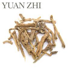 Yuan Zhi (Radix Polygalae)