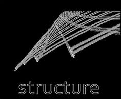 add a structure to your parametric architecture with these tutorials and definition downloads for grasshopper
