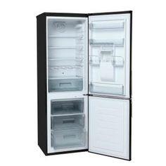 CONTINENTAL EDISON CEFC297DBLIZ Réfrigérateur - Achat / Vente réfrigérateur…