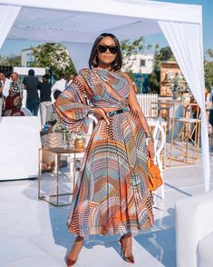 The Ultimate Wedding Guest Style Guide: Issue 2 African Print Fashion, African Fashion Dresses, African Attire, African Dress, African Style, November Wedding Guest Outfits, Thanksgiving Outfit Women, Wedding Guest Style, Dress Outfits