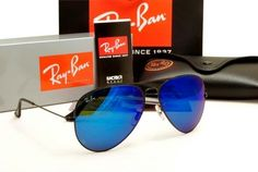ray ban the most fashionable for you, take it home immediately. #ray ban #rayban #rayban sunglasses | See more about ray bans, ray ban sunglasses and sunglasses.