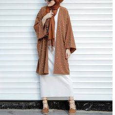 27 Super Ideas For Style Fashion Hipster Skirts Modern Hijab Fashion, Street Hijab Fashion, Hijab Fashion Inspiration, Muslim Fashion, Modest Fashion, Skirt Fashion, Urban Fashion, Hijab Casual, Hijab Chic