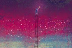 2013 - Diretrizes : Encher meu céu de estrelas! #gilsoncosta