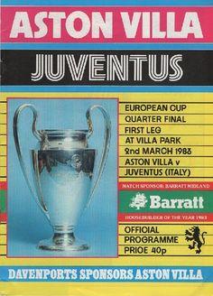 aston+villa+juventus+1983