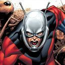 Hilarious! Read it! Go NOW!    Why It Sucks to Be Ant-Man: The Forgotten Avenger