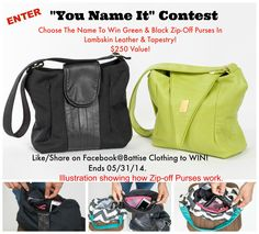 Free Giveaway: Purses Valued at $250   Enter Here: http://www.giveawaytab.com/mob.php?pageid=1386195951627943