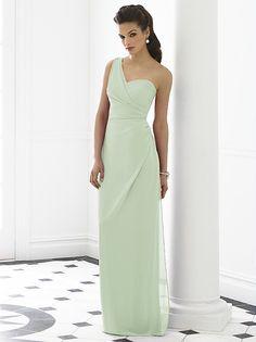 Dessy Collection Bridesmaid Dress 6646 http://www.dessy.com/dresses/bridesmaid/6646/#.UsafWsKYYdU