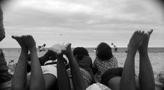 {IT'S MY BUM SHORTS AND I'LL WEAR IT IF I WANT TO} #beach #shorts #Lagos