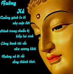 Ai làm cho ta #khổ? >>Không thấy được #duyên #sinh, vô ngã, nên sinh khởi các phiền não dẫn đến những tạo tác mê lầm. Khi khổ, người ta thường đổ lỗi cho các #nhân tố bên ngoài, đổ lỗi cho hoàn #cảnh: tại người này làm cho tôi khổ, tại người kia làm cho tôi khổ, tại hoàn cảnh gia đình, hoàn cảnh xã hội v.v… #buddha #buddhism #tâm