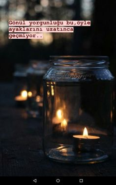 Sadness, Book Quotes, Candle Jars, Peace, Pictures, Grief, Sobriety, World