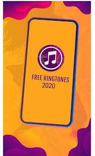 Free Ringtones 2020 is an amazing app for downloading ringtones for free. There is a list of ringtones which you can browse and then personalize your phone by setting these ringtones based on your preference: a single ringtone for your entire contact list or different unique ringtones for specific contacts. Phone Ringtones, Mobile Ringtones, Free Ringtones, Popular Ringtones, Free Tone, Ringtone Download, Contact List, New Mobile