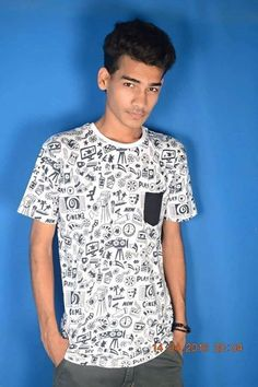 New Photo Style, Old Photos, Album, Mens Tops, T Shirt, Fashion, Old Pictures, Supreme T Shirt, Moda