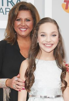 Sources confirm to Us Weekly that Season 6 will be Maddie Ziegler's final season on Dance Moms — get the details!