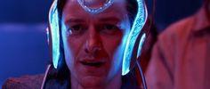 Terceiro filme da série mostra os mutantes enfrentando seu maior desafio até agora