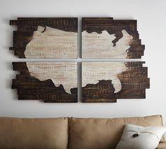 http://www.potterybarn.com/products/planked-wood-panels-usa-wall-art/?cm_src=AutoRel