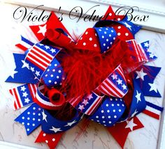 4th of july boutique outfits