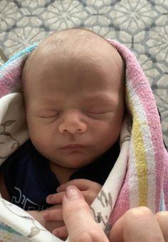 Reborn Baby Dolls, Baby Skin, Children, Face, Puppets, Young Children, Boys, Reborn Dolls, Kids