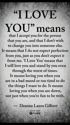 50 Romantic Love Quotes For Him to Express Your Love; quotes for him 50 Romantic Love Quotes For Him to Express Your Love Romantic Love Quotes, Love Quotes For Him, Cute Quotes, Great Quotes, Quotes To Live By, Whats Love Quotes, Baby Quotes, Inspirational Quotes For Husband, Bob Marley Love Quotes