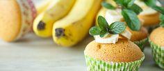 Ótimo lanchinho como fonte de proteína com delicioso sabor da fruta banana! Informações Nutricionais Calorias: 563  Proteínas: 50g Carboidratos: 56g Gorduras: 15g