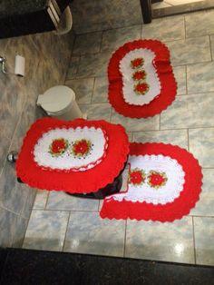 Jg tapetes banheiro 2