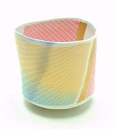 Johan van Loon #ceramics #pottery
