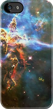 God's Domain | The Universe by Sir Douglas Fresh by SirDouglasFresh Share This Store: bit[.]ly/sirdouglasfresh : ) iPhone 4,5, and galaxy s4, s4, and iPad cases available!!! Plus shirts, stickers, posters, cards, the whole shebang!