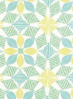 kate+spain+canyon+for+moda+fabrics+3.jpg 400×539 pixels