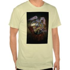 >>>This Deals          	Wile E Coyote A Loony in the Box T Shirt           	Wile E Coyote A Loony in the Box T Shirt lowest price for you. In addition you can compare price with another store and read helpful reviews. BuyDeals          	Wile E Coyote A Loony in the Box T Shirt Review from Asso...Cleck Hot Deals >>> http://www.zazzle.com/wile_e_coyote_a_loony_in_the_box_t_shirt-235885666344240522?rf=238627982471231924&zbar=1&tc=terrest