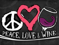 Red Wind, Wine Tasting Party, Peace Art, Wine Quotes, Happy B Day, Wine Drinks, Wine Cellar, Sangria, Watercolor And Ink