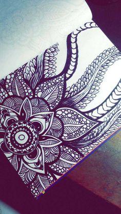 cute drawing | Tumblr